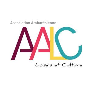 aalc_logo