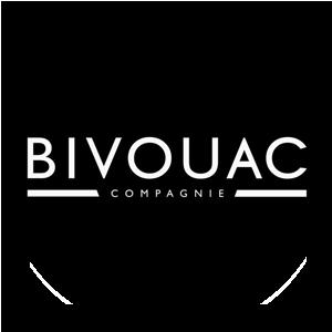 ciebivouac_logo