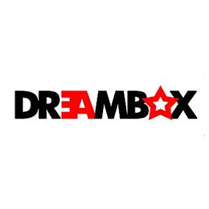 dreambox_logo