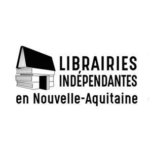 lina_logo