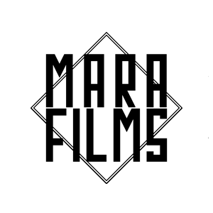 marafilms_logo