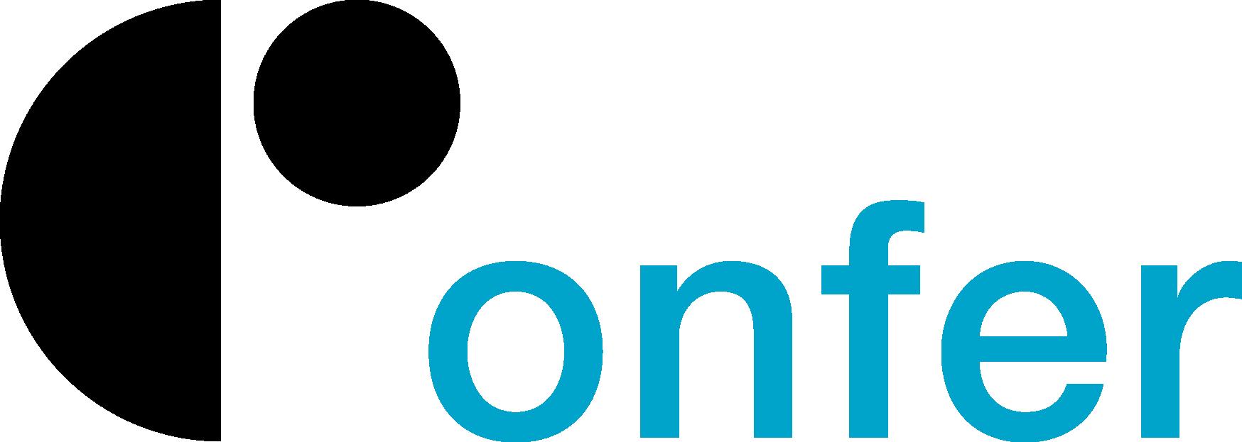 Confer_logo
