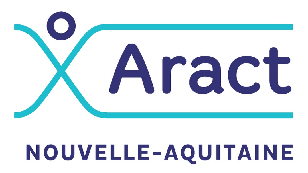 aract_logo