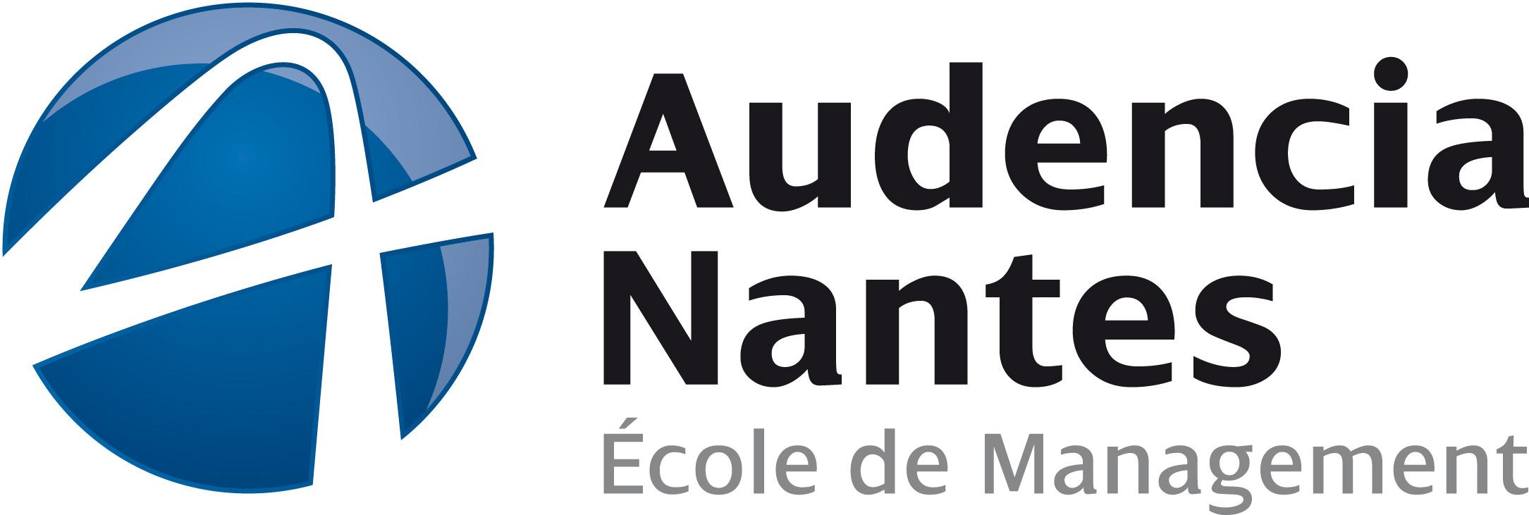 audencia_logo