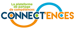 connectences_logo