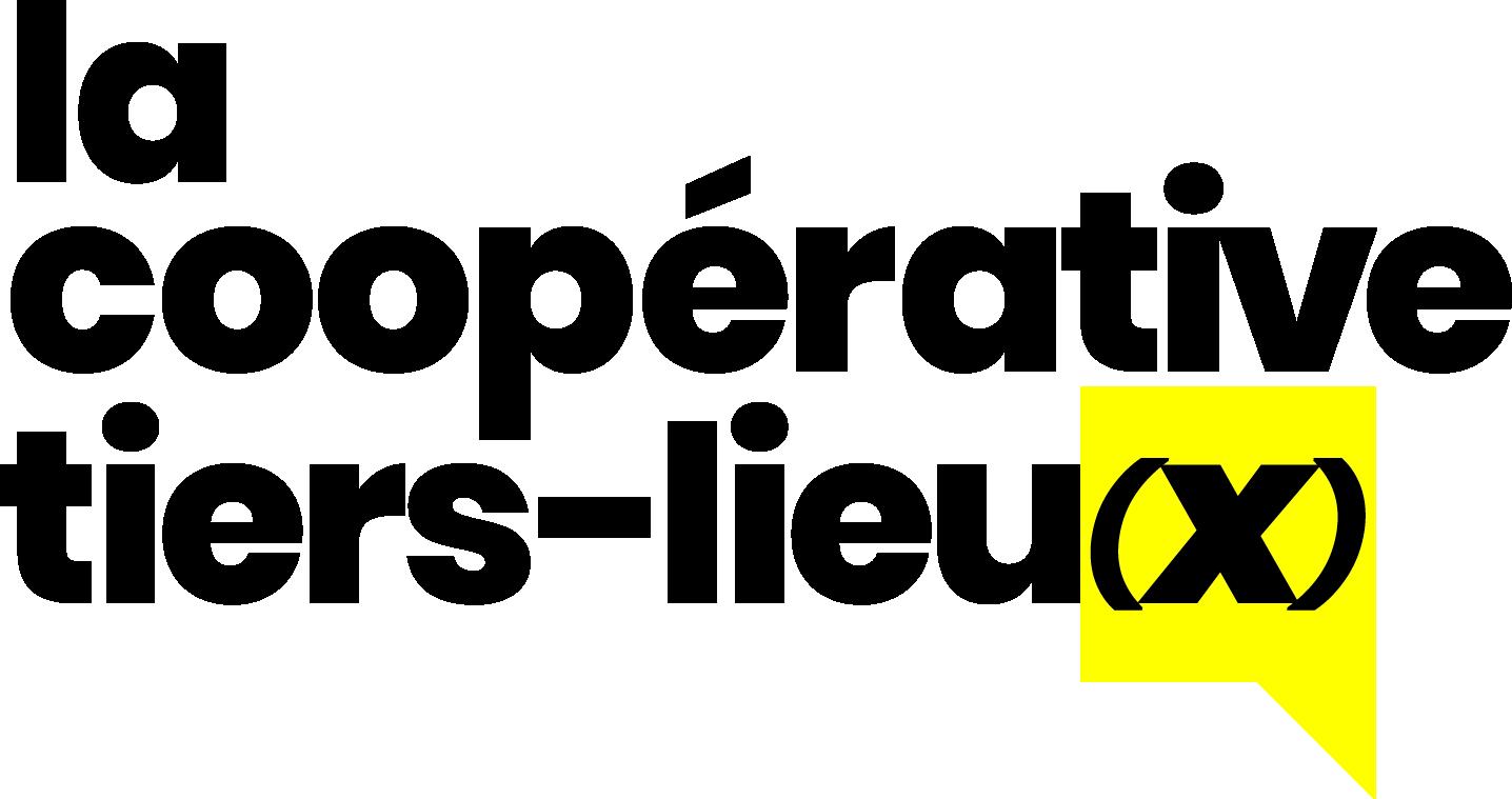 cooperativetierslieux_logo