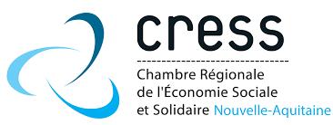 cressna_logo