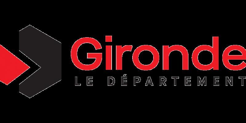 departement_gironde